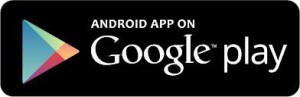 Afbeelding Google Playstore